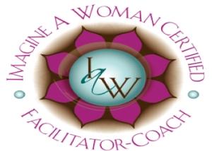 iaw_logo