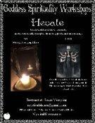 GSW_HECATE_MysticalShores_On_Line_db79_236h