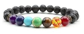 ms_sigm_seven_chakras_with_lavastone_bracelet_