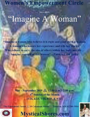 2019_MysticalShores_Womens_Empowerment_Circles_logo_2