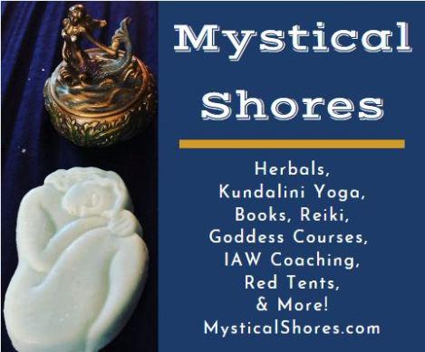 MysticalShores_Goddess_Soaps