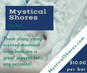 MysticalShores_Mermaid_Soap_Square