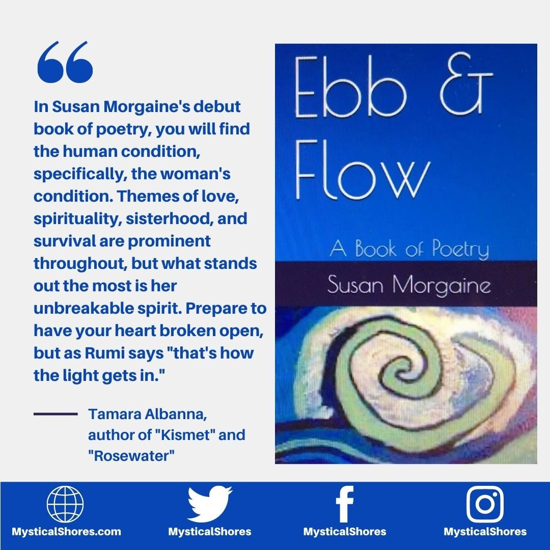 ebb-and-flow-book-cover-graphic-quote