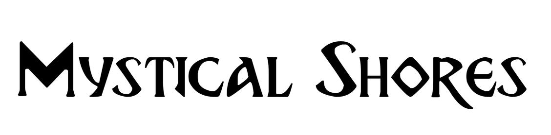 mysticalshores-header-summer-2021